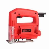Buy cheap Electric planer Curve saws-I from wholesalers