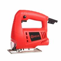 Buy cheap Electric planer Curve saws-H from wholesalers