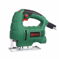 Buy cheap Electric planer Curve saws-F from wholesalers