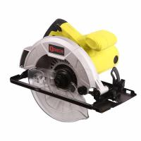 Buy cheap Electric planer Circular Saw-C from wholesalers