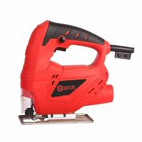 Buy cheap Electric planer Curve saws-L from wholesalers