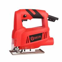 Buy cheap Electric planer Curve saws-K from wholesalers