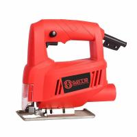 Buy cheap Electric planer Curve saws-J from wholesalers