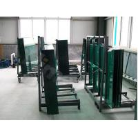 Buy cheap 8-12mm toughened glass from wholesalers