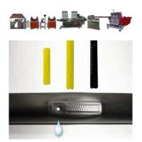 Buy cheap DripIrrigationPipe Extrusion Line from wholesalers