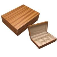 Buy cheap Humidor & ashtry TBX-T1709#109 from wholesalers