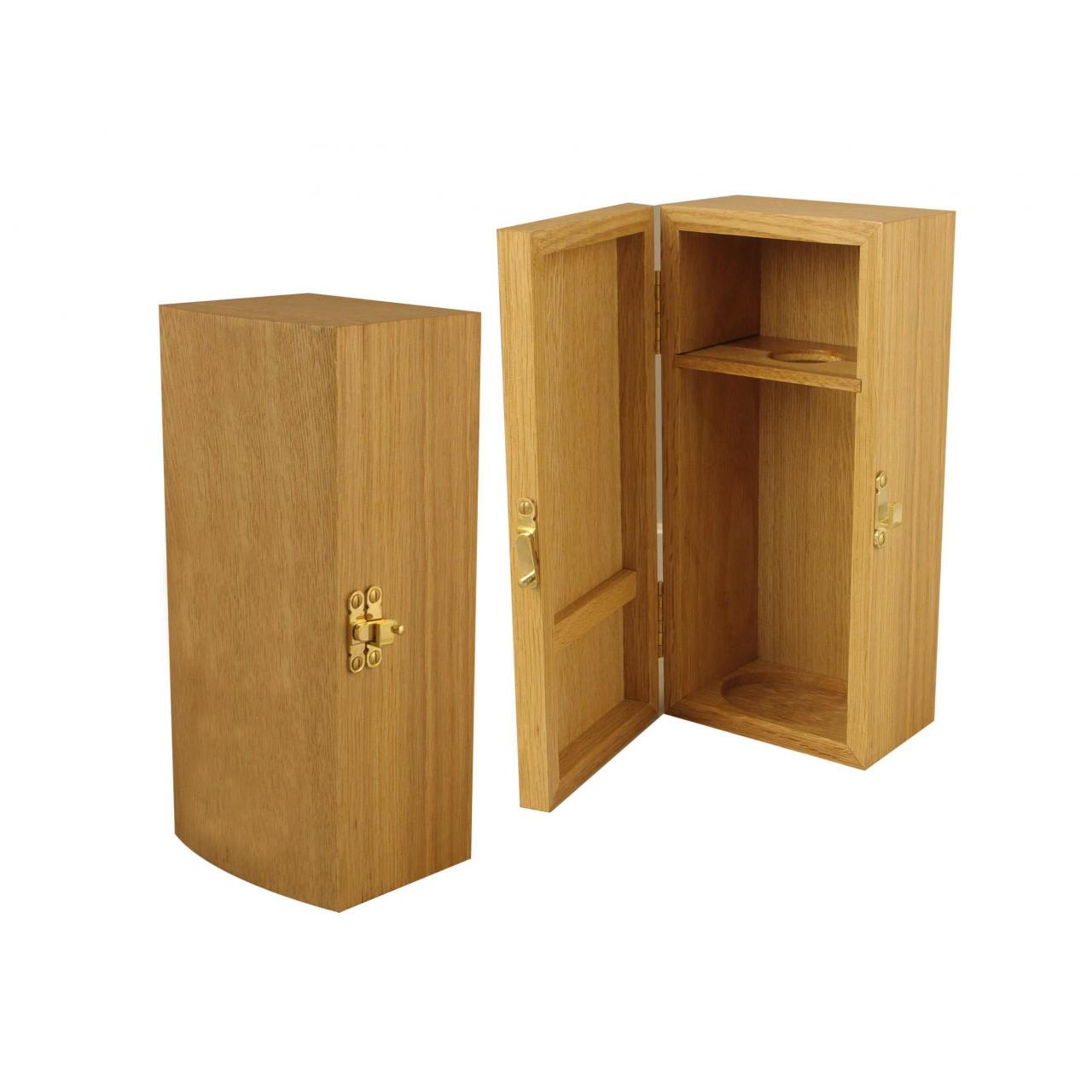 Buy cheap Humidor & ashtry TBX229Y105 from wholesalers