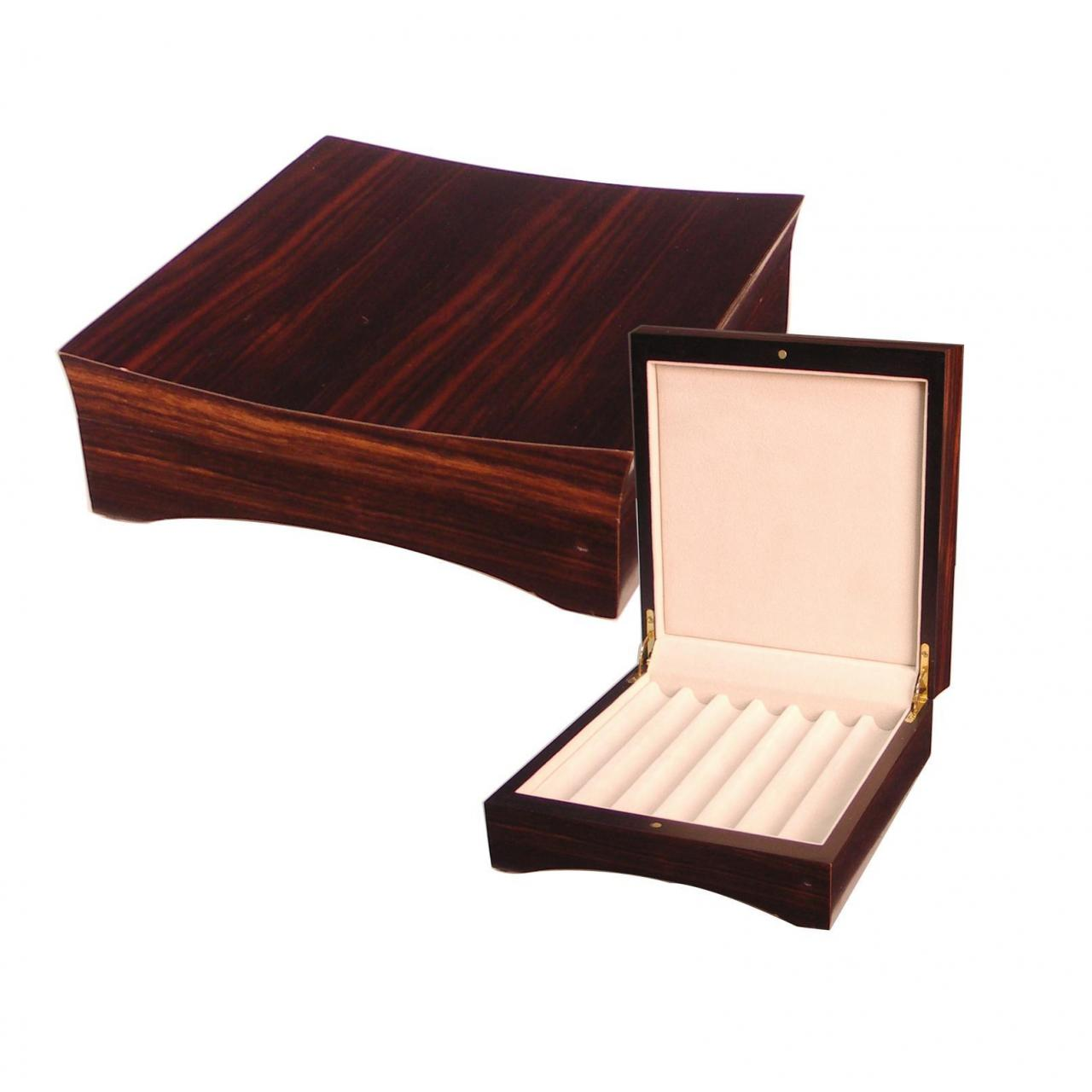 Buy cheap Humidor & ashtry TBX382Y180 from wholesalers