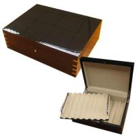 Buy cheap Humidor & ashtry TBX-T1703#001 from wholesalers