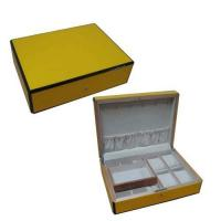 Buy cheap Humidor & ashtry TBX-T1609#402 from wholesalers