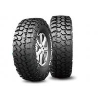 Buy cheap Car tires PracticaIMax M/T P25 from wholesalers