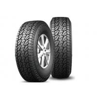 Buy cheap Car tires PracticaIMax AT P23 from wholesalers