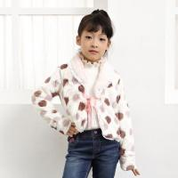 China children boutique coats wholesale