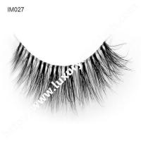 Buy cheap 3D Mink Lashes With Competitive Price from wholesalers