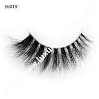 Buy cheap Best Wholesale 3D Mink Lashes Supplier from wholesalers