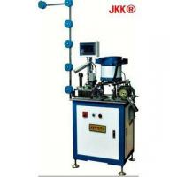 Buy cheap Anto invisible slider mount machine from wholesalers