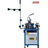 Buy cheap Auto CNC particle top stop machine from wholesalers