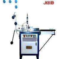 Buy cheap Auto invisible tape lace cutting machine from wholesalers