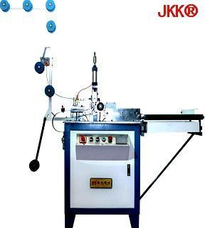 Quality Auto invisible tape lace cutting machine for sale