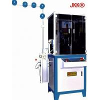 Buy cheap Auto metal teeth gaping machine from wholesalers