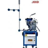 Buy cheap Auto slider mount machine from wholesalers
