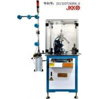 Buy cheap Auto CNC tape sealing machine from wholesalers