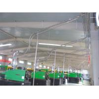 Buy cheap Central Conveying from wholesalers