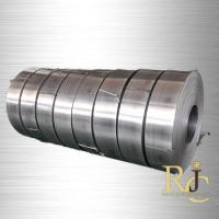 China Steel Products CR Coils wholesale