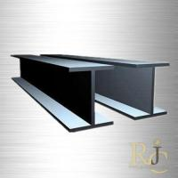 Buy cheap Steel Products H Beams from wholesalers