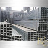 Buy cheap Steel Products Pre-Galvanized Pipe from wholesalers