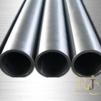 Steel Products Seamless steel pipe