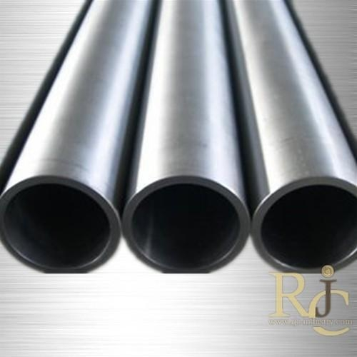 Quality Steel Products Seamless steel pipe for sale