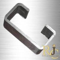 Buy cheap Steel Products C channel from wholesalers