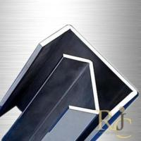 Buy cheap Steel Products UPN from wholesalers