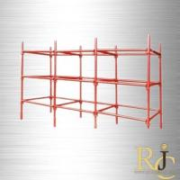 Buy cheap Steel Products Scaffold from wholesalers