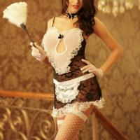 China Women sexy lingerie 6 wholesale