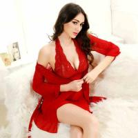 Buy cheap Women robe 2 from wholesalers