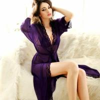 Buy cheap Women robe 3 from wholesalers