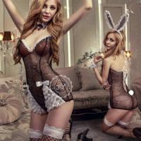 China Women sexy lingerie wholesale