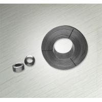 Buy cheap Product: CaSi Cored Wire from wholesalers