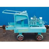 Buy cheap Product: Wire feeder from wholesalers