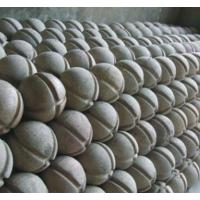 China Product: Slag-stopping Ball wholesale