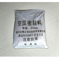 Product: Coke Furnace Air-pressure Sealing Material (JMS-88)