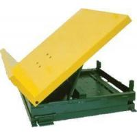 Buy cheap Southworth Hydraulic Fixed Height Tilter from wholesalers