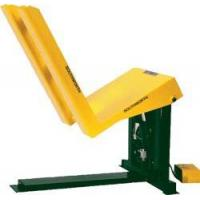 Buy cheap Southworth ZTU Roll On E-Z Reach Container Tilter from wholesalers