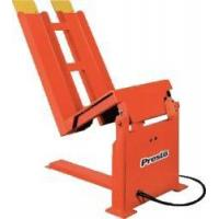 Presto SRT Stationary Container Tilters