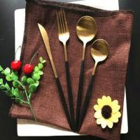 Buy cheap color flatware from wholesalers