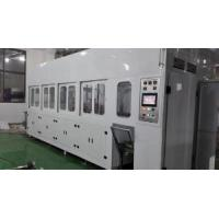 Buy cheap XL - 7080 - t automatic wafer degumming equipment from wholesalers