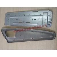 China Cleaning the workpiece sample wholesale