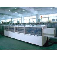 Buy cheap XLQ - 5000 tp tablet etched glass washing machine from wholesalers